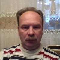 Юрий Шатилович (yuriy-shatilovich) – IT директор, начальник IT отдела
