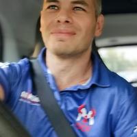 braverman-dmitriy
