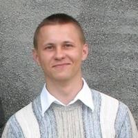 dmitriy-mikula
