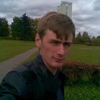 Александр Луценко (a-lutsenko3) – Виртуализация, LAN, SAN, эксплуатация ЦОД, VMware, KVM, MS Hyper-V, Консалтинг