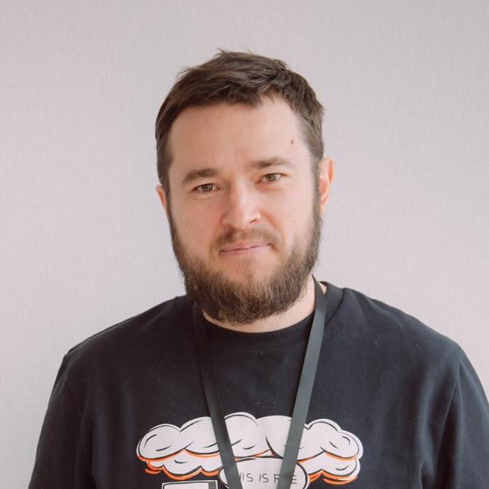 Евгений пешков объявление на работу модели