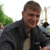 sergeykarikov