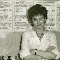 elyubarova