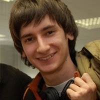 artkiselev