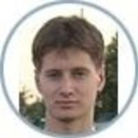 Александр Ихелис (ikhelis) – QA & Test Automation Manager
