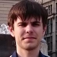 Никита Пузырёв (n-puzyiryov) – Web-разработка