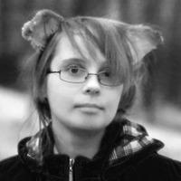 Лашкова Полина (polina-lashkova) – где счет меридианов стал чем-то очень личным