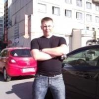 karpov-aleksandr6