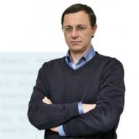 Олег Винокур (o-vinokur) – Переводчик Московского Центра Переводов