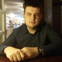 Александр Комов (aleksandrkomov3) – управление продажами