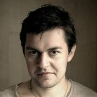 Александр Назаров (anazarov1) – Руководитель отдела тестирования