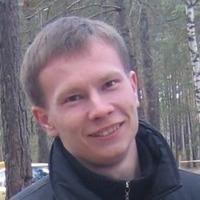 a-shuyanov