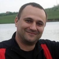 risovany-dmitry