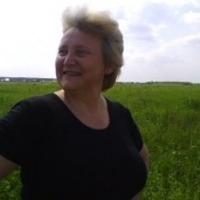 lyudmila-p11