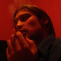 Олег Нечипоренко (onechiporenko) – Web-разработчик