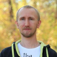 tihomirovyaroslav