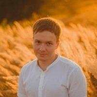 Max Litvin (maxim-litvin) – Дизайн интерфейсов