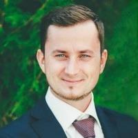 Дмитрий Калашников (dvkalashnikov) – QA-инженер