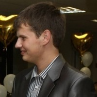 Александр Карпович (aleksandr-karpovich3) – seo-специалист