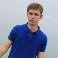 vyacheslav-didenko