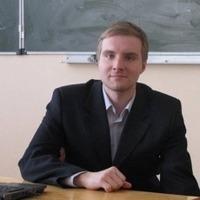 dkornyakov