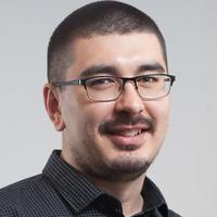 ilhom-nazarov