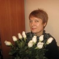 nina-loginovskaya