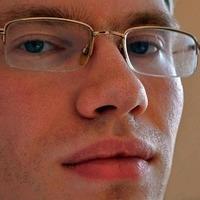 Александр Лунегов (lunegov-aleksandr) – Верстальщик сайтов
