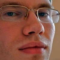 lunegov-aleksandr