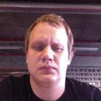 Иван Хилков (ivan-hilkov) – Реализация сложных интерфейсов.
