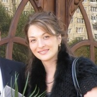 anastasiya-zaremba