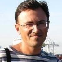 aleksandr-bahar