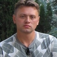 psi-kirov