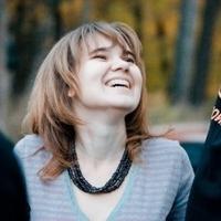 ksyusha-bobkova