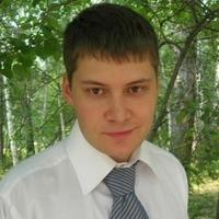 Михаил Сурин (mihailsurin) – Разработчик .net