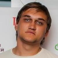 ivan-korsukov