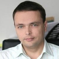 fedotkin-dmitriy