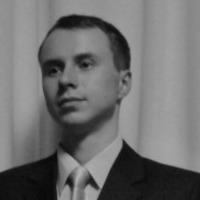 yserzhantov