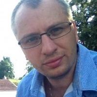ohlopkov-aleksey1