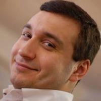 aleksandrzharikov