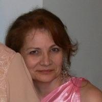 galina-vladimirovna-korobeynikova