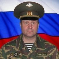 glebov-a5