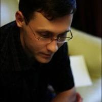 basheleyshvili