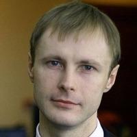 artem-martyinov
