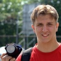 Евгений Булгаков (bulgakovevgeniy) – Web-технолог