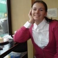 mdingilevskaya
