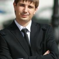 rydikov