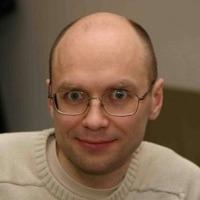 ustinov-aleksey