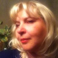 dmitrieva-kislitsyina