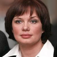 Наталья Розина (Ерохова) (nrozina) – Врач, психолог. Копирайтер, журналист. Четырежды мама.